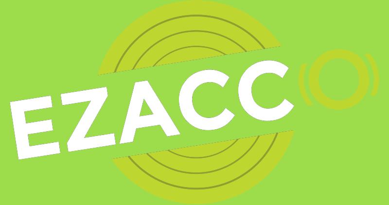 Ezacco