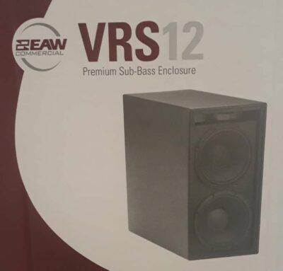 VRS12