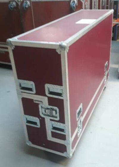 Flight-case WSV1103V